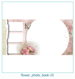 Flower  photo books 102