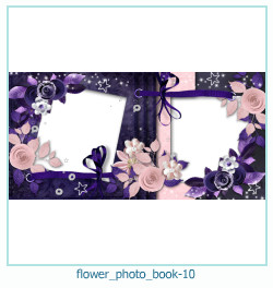 Flower  photo books 107
