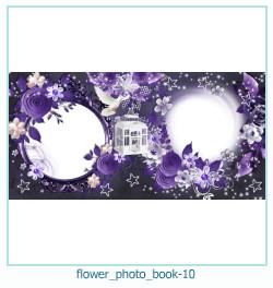 Fleur livres photo 108