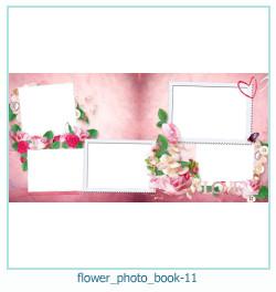 Fiore libri fotografici 11