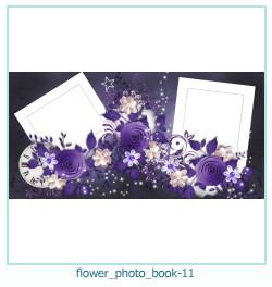 Fleur livres photo 112
