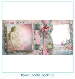 Libros de fotos de flores 19