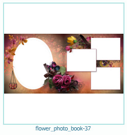 Flower  photo books 37