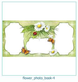 Fiore libri fotografici 4