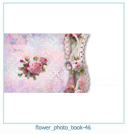 Flower  photo books 46