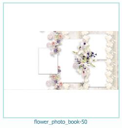 Virág fotókönyvek 50