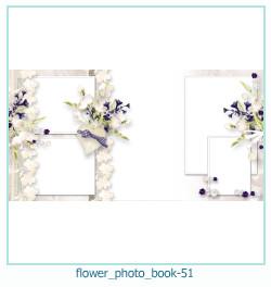 फूल फोटो किताबें 51