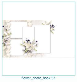 Virág fotókönyvek 52
