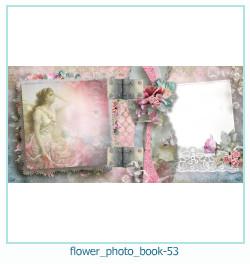 Libros de fotos de flores 53