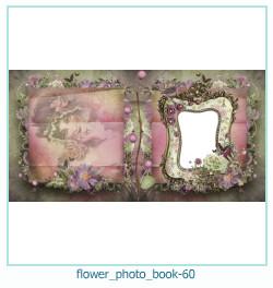 Blumen-Foto-Bücher 60