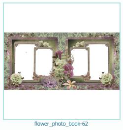 Blumen-Foto-Bücher 62