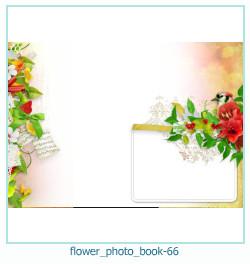 Blumen-Foto-Bücher 66
