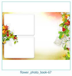 Blumen-Foto-Bücher 67