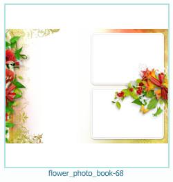 Blumen-Foto-Bücher 68