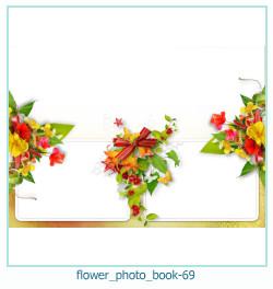Libros de fotos de flores 69
