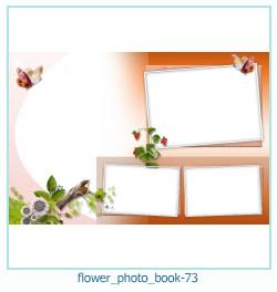 Blumen-Foto-Bücher 73