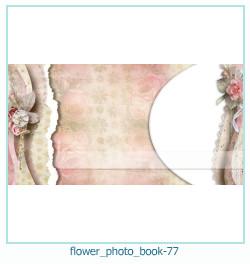 फूल फोटो किताबें 77