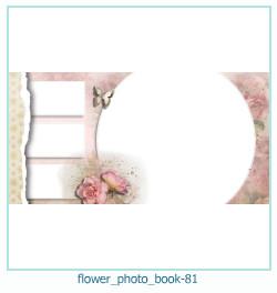 Libros de fotos de flores 81