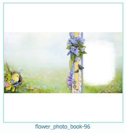 گل عکس کتاب 96
