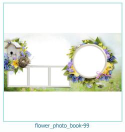 گل عکس کتاب 99