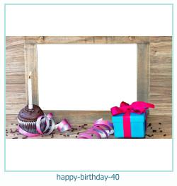 feliz cumpleaños marcos 40