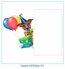 feliz cumpleaños marcos 41