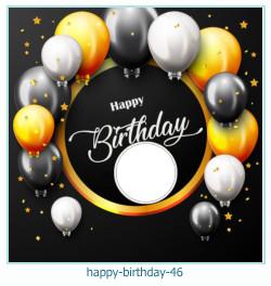 feliz cumpleaños marcos 46