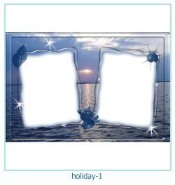 multipla vacanze Frames 1