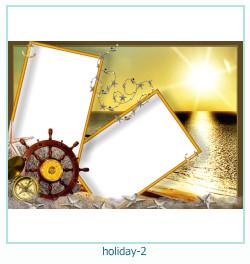 multipla vacanze Frames 2