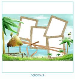 multipla vacanze Frames 3