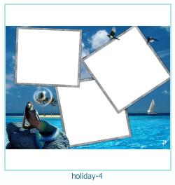 multipla vacanze Frames 4