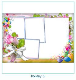 multipla vacanze Frames 5