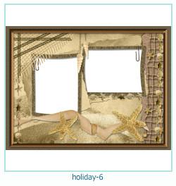 multipla vacanze Frames 6