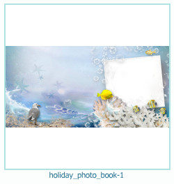 vacanze photo book 1