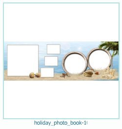 vacanze photo book 10