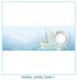 vacanze photo book 11