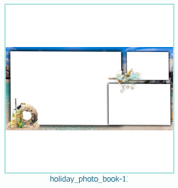 holiday photo book 13