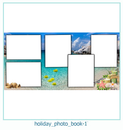 vacanze photo book 17