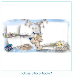 vacanze photo book 2