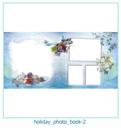 vacanze photo book 21