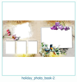 holiday photo book 22