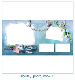 vacanze photo book 23