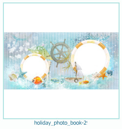 holiday photo book 29