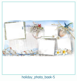 vacanze photo book 5