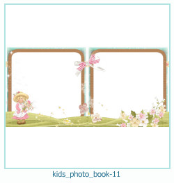 kids photo frame 11