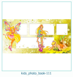 kids photo frame 111