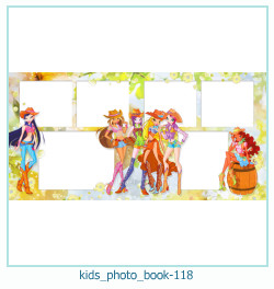 kids photo frame 118