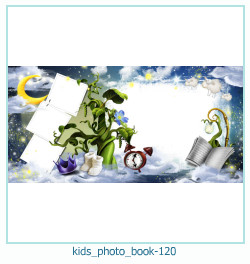 kids photo frame 120