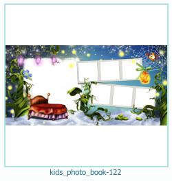 kids photo frame 122