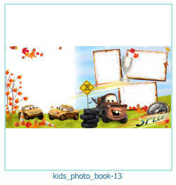 kids photo frame 13